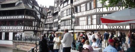 near-french-and-german-borader-web-imager.jpg