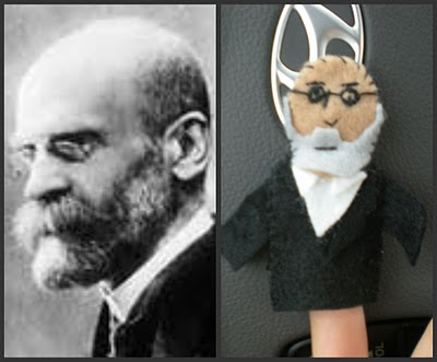 durkheim social facts essay Essay on social fact durkheim defined social facts as ways of feeling, thinking, and acting external to and exercising constraint over the individual.